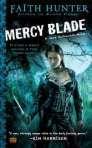 #3: Mercy Blade