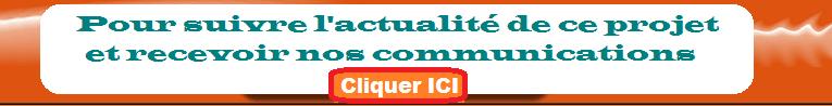 Cfdt_Module_banniere_nous_contacter_Demenagement