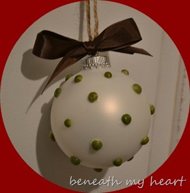 ornament 039