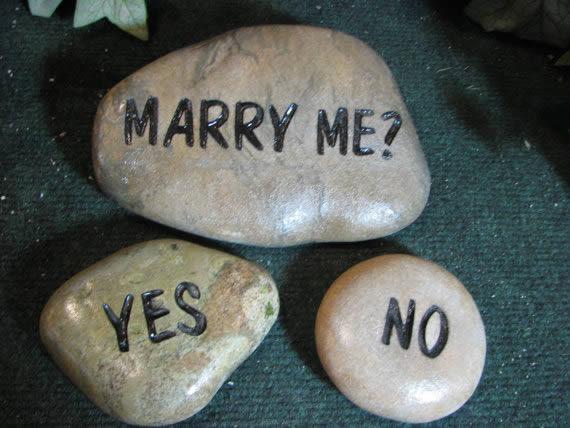 propuestas-matrimonio-raras-extranas4
