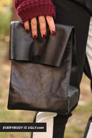 Siyah-bag