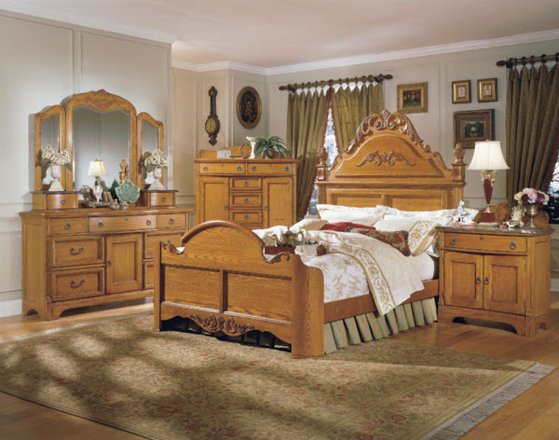 sets bedroom furniture french bedding country modern style for decor cupboard