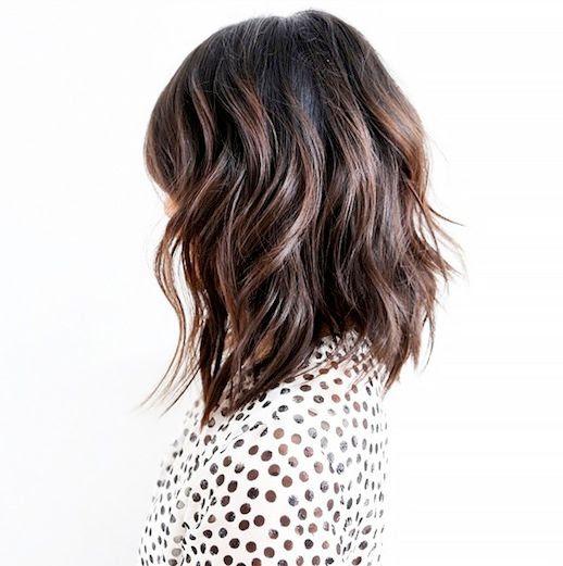 2 Le Fashion Blog 25 Inspiring Long Bob Hairstyles Haircut Lob Brunette Brown Wavy Hair Via Anh Co Tran photo 2-Le-Fashion-Blog-25-Inspiring-Long-Bob-Hairstyles-Lob-Brunette-Brown-Wavy-Hair-Via-Anh-Co-Tran.jpg
