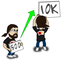 ocal 500