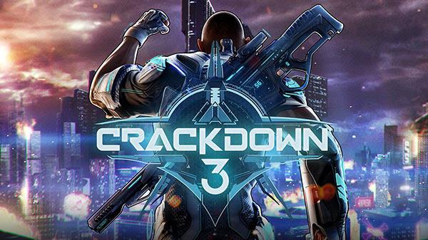 http://gematsu.com/wp-content/uploads/2017/06/Crackdown-3-Dated-E3-2017-Init.jpg