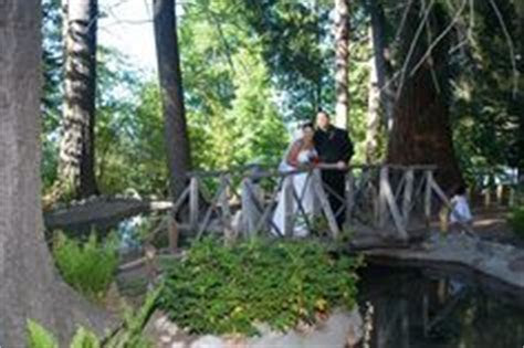 1000  images about Lake Tahoe Camp Richardson Weddings on