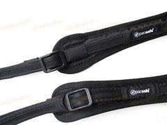 PacSafe New CarrySafe100_010