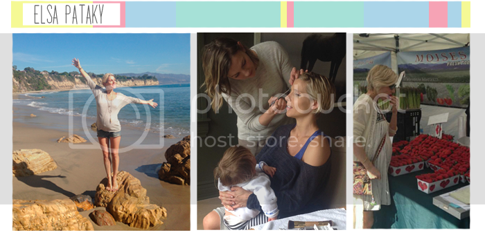 photo bf_elsapataky_zps78b0b9f6.png