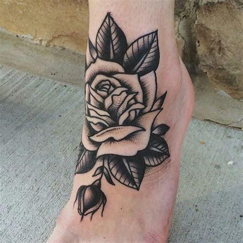 pin luke humphries tattoo ideas designs
