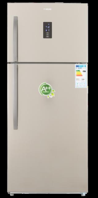 Özellik a plus a+++ az elektrik harcayan ankastre  buzdolabı