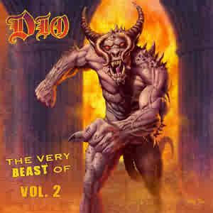 dio-cover