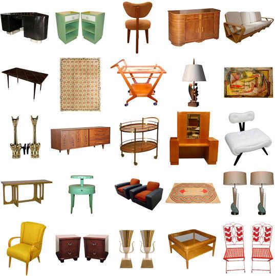 1940 S Interior Design Ideas Decoholic