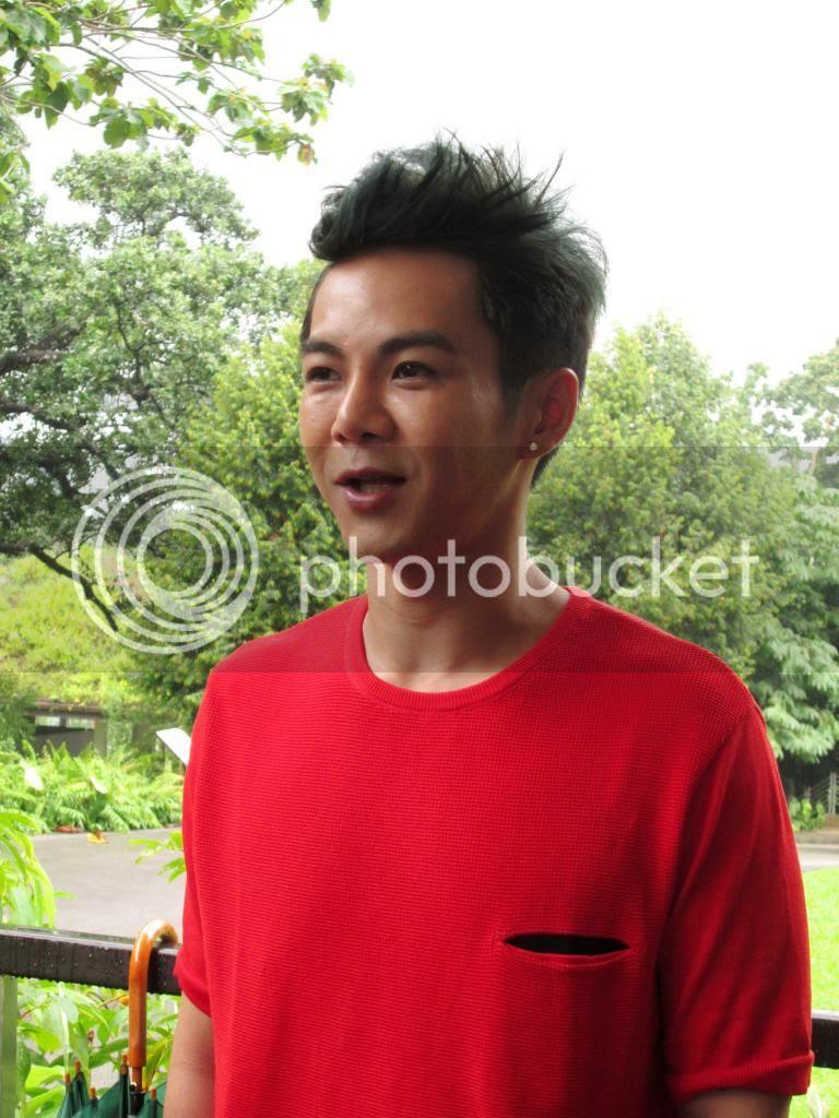 photo SingaporeBotanicGardensIssacDang52.jpg