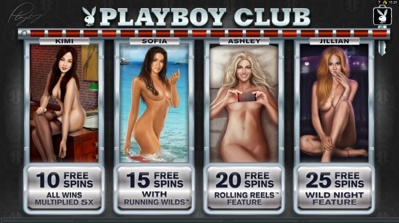 burbmonbeithrod: playboy bilder kostenlos