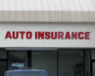 bad-faith-insurance-attorney