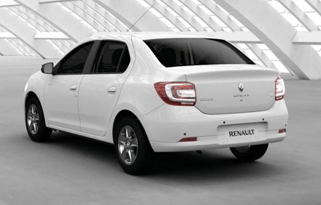 Aceleramos O Novo Chevrolet Tracker Noticias R Carros