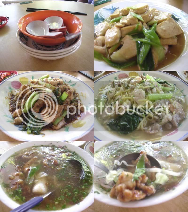 hock chuan heong