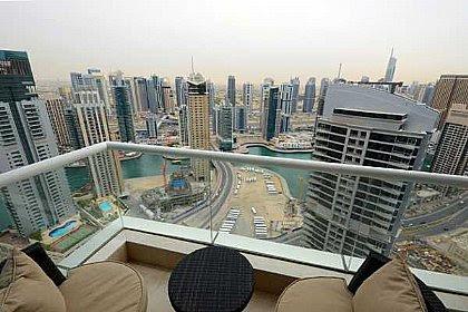 Apartment For Rent In Dubai Home Design,Playroom Storage Kids Toy Storage Ideas