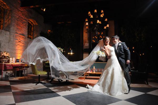 casamento moinho