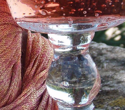 benares/glass#4