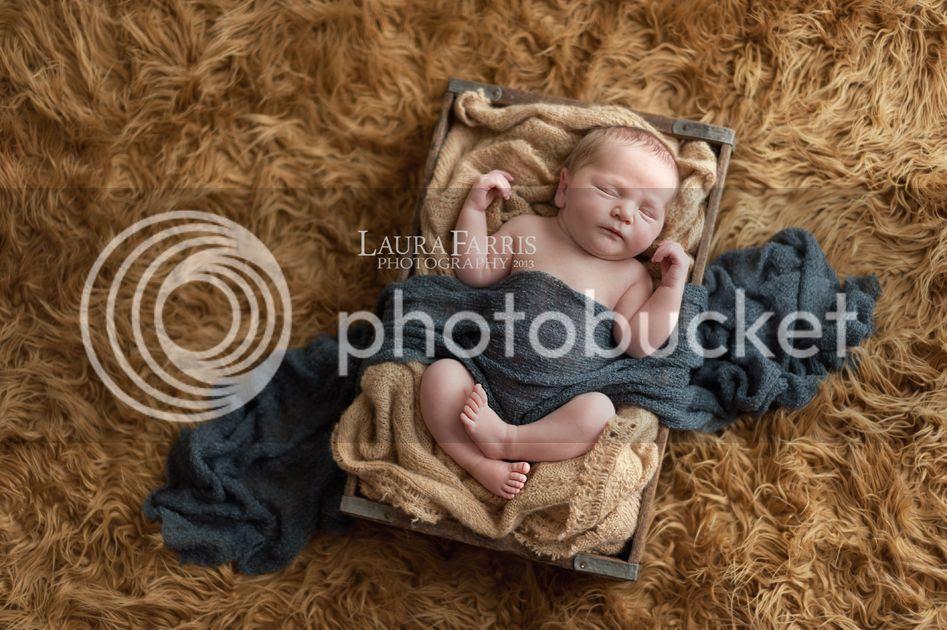 photo newborn-photographer-boise-idaho_zps211d2bcc.jpg