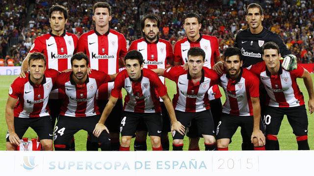 Prediksi Athletic Bilbao vs Sporting Gijon 30 Januari 2017