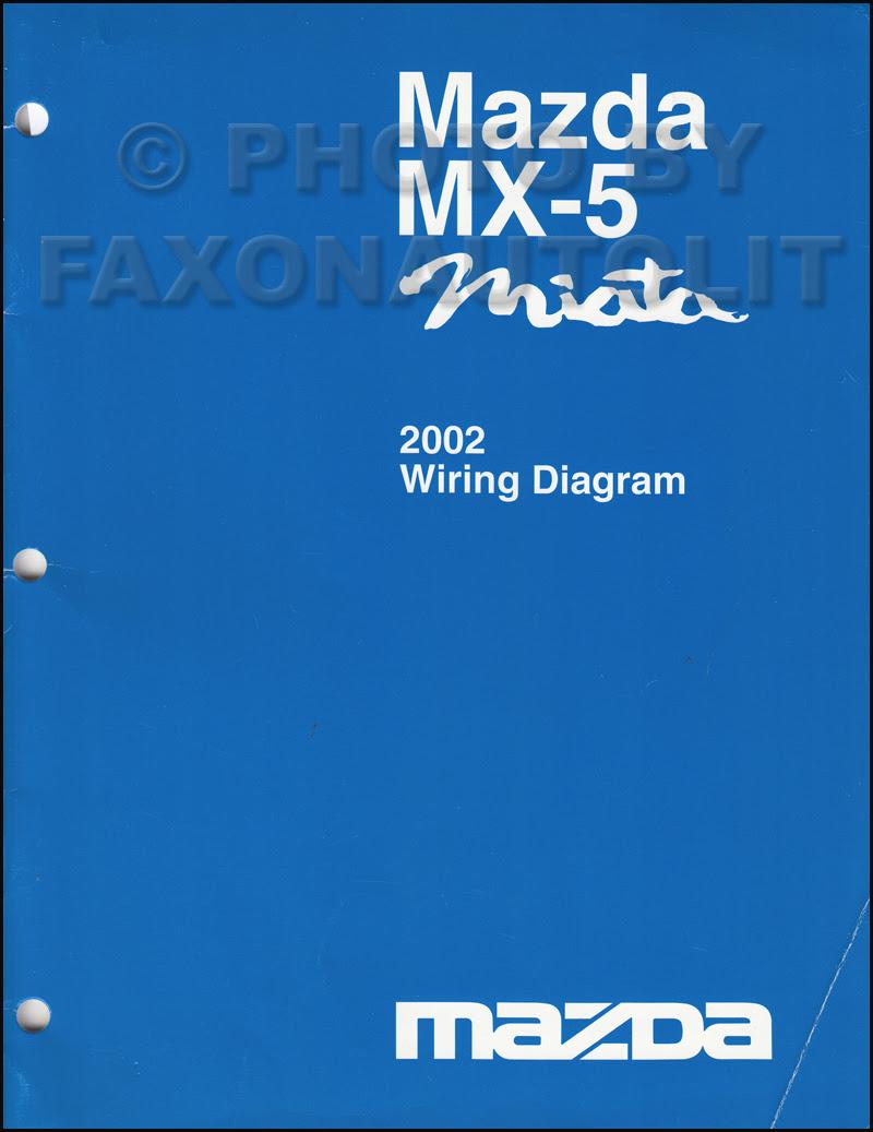 Diagram 1991 Mazda Mx 5 Miata Wiring Diagram Original Full Version Hd Quality Diagram Original Diagrambyerw Trattorialamarina It