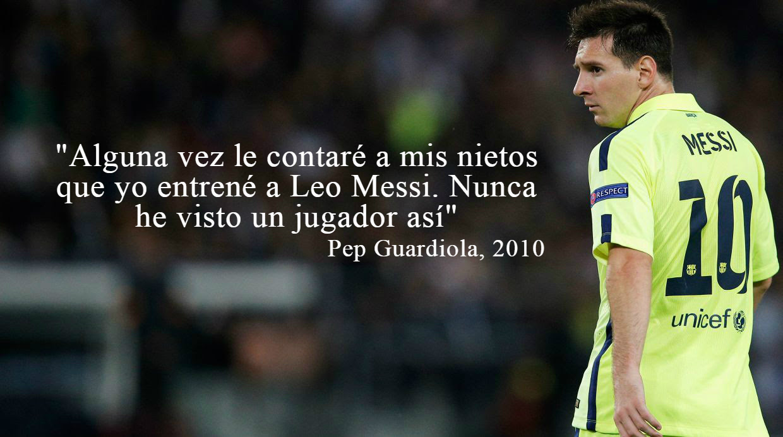 Elegante Descargar Imagenes De Futbol Con Frases De Amor Mejor