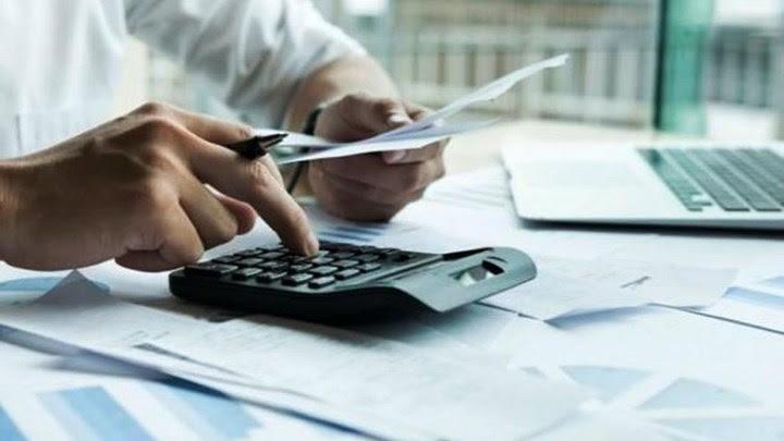Φορολογικές δηλώσεις: Οδηγίες για αποζημιώσεις, ακίνητα και ηλεκτρονικά έξοδα - Τι να προσέχετε