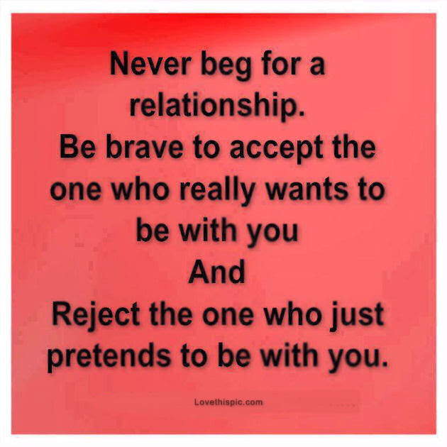 Beinginsightful Quote Quotes Life Quotes Relationship Quote
