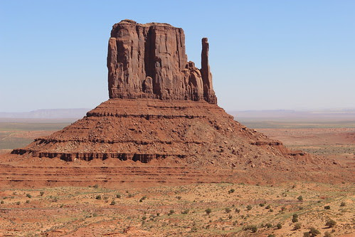 IMG_2787_From_Monument_Valley_Visitor_Center