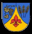 Huy hiệu Nochern