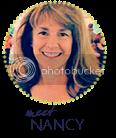 photo nancy2.png