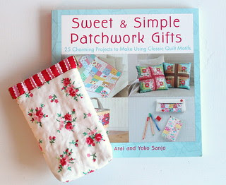 Sweet and Simple Patchwork Gifts