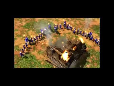 Age of Empires III Complete Collection-PROPHET 2018 Cracked Games Free D...