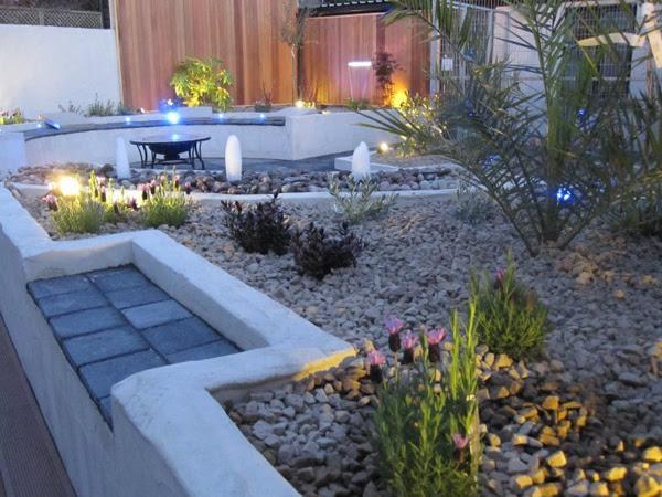 Malahide Dog Friendly Garden Design | gardenviews.ie