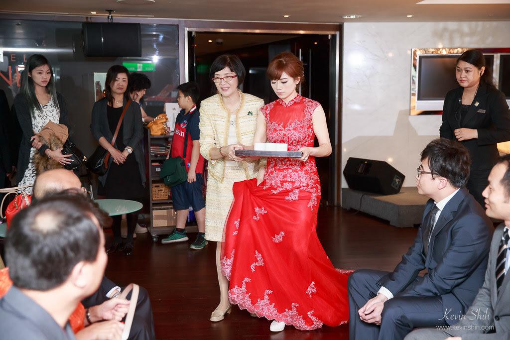 台中亞緻婚攝-文定儀式_016