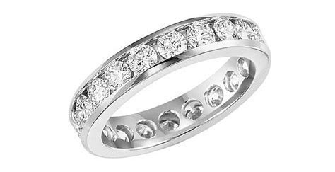 Kerry Washington Wedding Ring Pictures   POPSUGAR Fashion