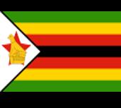 مشاهدة مباراة زيمبابوي وجمهورية الكونغو بث مباشر 30-06-2019 كأس الأمم الأفريقية