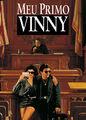 Meu primo Vinny | filmes-netflix.blogspot.com