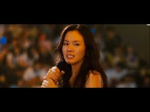 200 pounds beauty ave maria mp3 free download