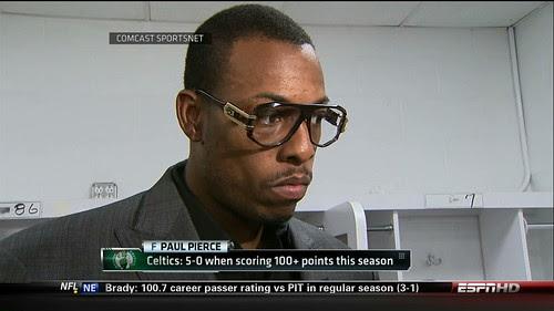 20101111-paul-pierce-glasses