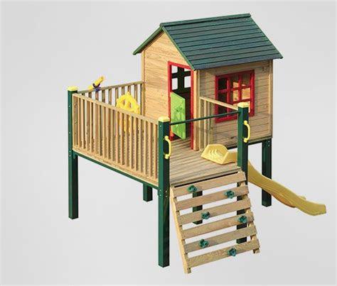 spielhaus mit veranda   home pinterest