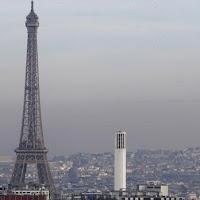 148012c4a48 Investissements étrangers   la France dans le Top 5 des pays les plus  attractifs du monde