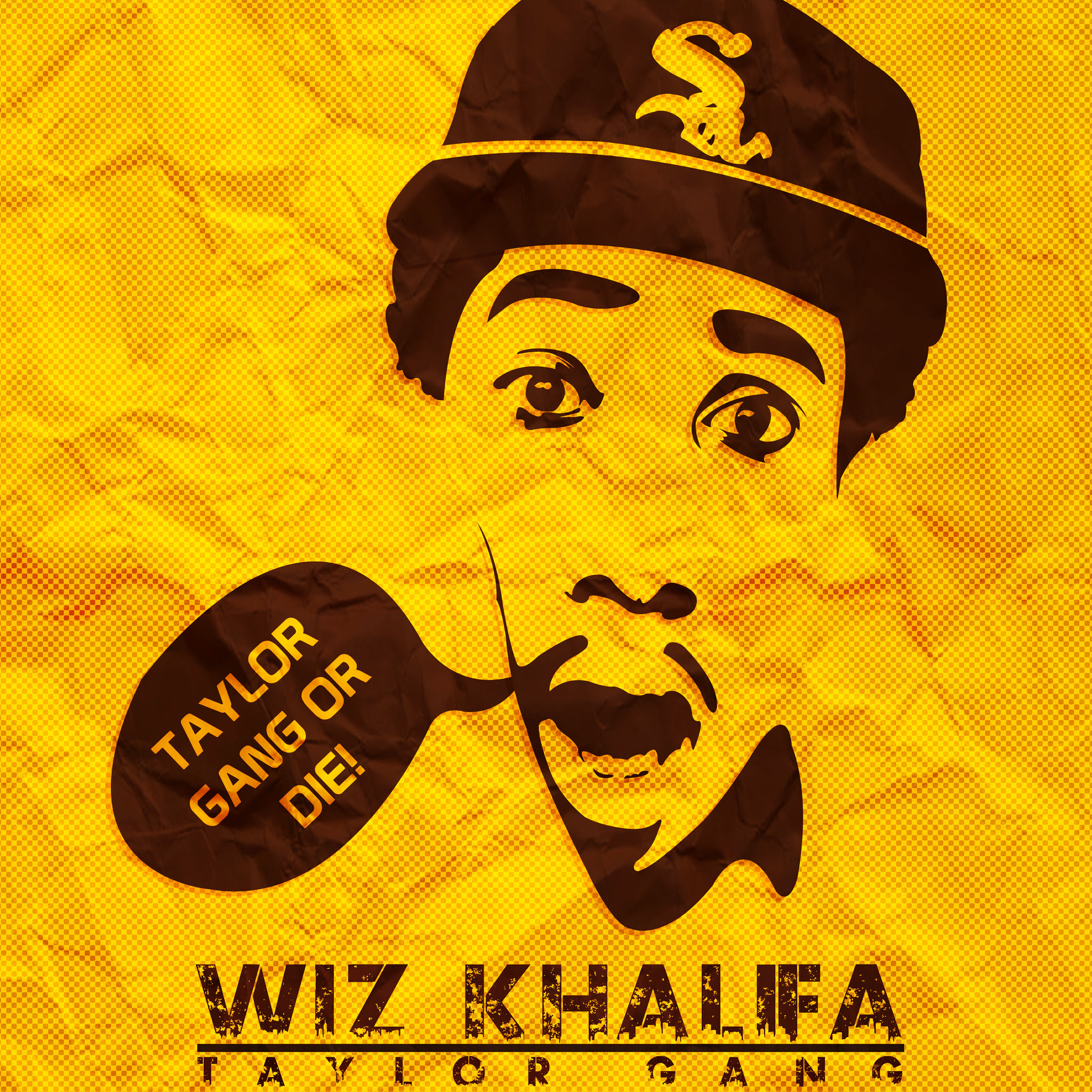 Wiz Khalifa Wallpaper iPhone 5 (60+ images)