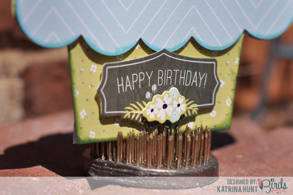 Birthday-Cupcake_2014-28-3_KHunt-1000Signed-2