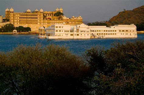 The Oberoi Rajvilas Palace   Destination Wedding Palace by