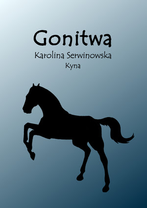 Ebook - Gonitwa