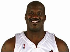 How Many Rings Does Shaquille O'Neal Have   How Many Rings