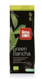 Green Bancha - 100 g